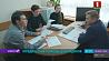 Адвокаты Беларуси бесплатно проконсультируют медиков, задействованных в борьбе с COVID-19  Адвакаты Беларусі бясплатна пракансультуюць медыкаў, якія задзейнічаны ў барацьбе з COVID-19