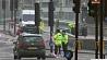 Арестованы новые подозреваемые в причастности к теракту в Лондоне Арыштаваны новыя падазроныя ў дачыненні да тэракта ў Лондане