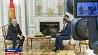 Минск и Дамаск готовы расширять сотрудничество Мінск і Дамаск гатовыя пашыраць супрацоўніцтва Minsk and Damascus ready to expand cooperation