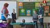 Профилактическая акция прошла в рамках Единого дня безопасности в столичной школе № 67 Прафілактычная акцыя адбылася ў рамках Адзінага дня бяспекі ў сталічнай школе № 67