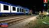 Железнодорожная катастрофа в Баварии Чыгуначная катастрофа ў Баварыі