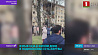 Взрыв газа в жилом доме в Подмосковье: есть жертвы