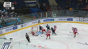Спорт-кадр (18.02.2020)