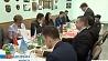В Минске обсуждали вопросы наркоторговли Сёння ў Мінску абмяркоўвалі пытанні наркагандлю