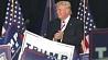 Д.Трамп: Вашингтон прекратит политику смены режимов и национального строительства в других странах