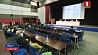 В Минске прошел Международный форум радиологов  У Мінску прайшоў Міжнародны форум радыёлагаў