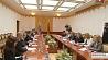 Отойти от взаимных претензий стран-участниц - такова общая задача в ОБСЕ Адысці ад узаемных прэтэнзій краін-удзельніц - такая агульная задача ў АБСЕ Belarus' Foreign Minister Vladimir Makei meets with OSCE Chairman, Serbian Foreign Minister Ivica Dacic