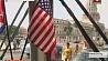 США и Куба проведут второй раунд переговоров  ЗША і Куба правядуць другі раўнд перамоў