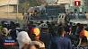МИД Беларуси осуждает очередную попытку неконституционного захвата власти в Венесуэле МЗС Беларусі асуджае чарговую спробу неканстытуцыйнага захопу ўлады ў Венесуэле