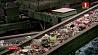 В Минске будет построен первый в Беларуси мусоросжигательный завод У Мінску будзе пабудаваны першы ў Беларусі смеццеспальвальны завод