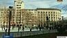Большинство граждан Сербии заявили о нежелании вступать в НАТО Большасць грамадзян Сербіі заявілі аб нежаданні ўступаць у НАТА