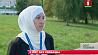 5 лет без свободы. Аида Сарина сбежала из лагеря террористов ИГИЛ