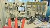 Государственный военно-промышленный комитет подвел итоги - 2016  Дзяржаўны ваенна-прамысловы камітэт падвёў вынікі - 2016