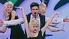 "Первый день прослушивания на ""Евровидение-2016"" завершен Першы дзень праслухоўвання на ""Еўрабачанне-2016"" завершаны First day of auditions for Eurovision-2016 ends"