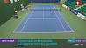 8 июня в Беларуси возобновятся теннисные турниры  8 чэрвеня ў Беларусі адновяцца тэнісныя турніры