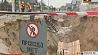 На Быховщине местные канализации доставляют серьезные проблемы  На Быхаўшчыне мясцовыя каналізацыі дастаўляюць сур'ёзныя праблемы