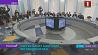 МАГАТЭ не имеет претензий к Белорусской атомной электростанции МАГАТЭ не мае прэтэнзій да Беларускай атамнай электрастанцыі Results of 12-day IAEA mission summed up Belarus