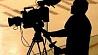 Беларусь сегодня отмечает День работников радио, телевидения и связи Беларусь сёння адзначае Дзень работнікаў радыё, тэлебачання і сувязі Belarus marks Day of Radio, Television and Communication