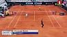 Виктория Азаренко - победительница теннисного турнира в Риме в парном разряде Вікторыя Азаранка - пераможніца тэніснага турніру ў Рыме ў парным разрадзе