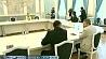 Контактная группа Украина - ОБСЕ - Россия вновь проведет переговоры в Минске Кантактная группа Украіна - АБСЕ - Расія зноў правядзе перамовы ў Мінску