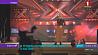 Первый предкастинг проекта X-Factor завершился в Гродно Першы перадкастынг праекта X-Factor завяршыўся ў Гродне
