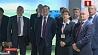 Белорусскую мясо-молочную продукцию делегация Астраханской области оценила на отлично Беларускую мяса-малочную прадукцыю дэлегацыя Астраханскай вобласці ацаніла на выдатна Delegation of Astrakhan Region appreciates Belarusian meat and dairy products