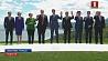 Входящие в G-7 страны Европы высказались против возвращения России в объединение  Краіны G-7 выказаліся супраць вяртання Расіі ў суполку