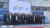 Координационная комиссия ЕОК посетила Беларусь  Каардынацыйная камісія ЕАК наведала Беларусь  Coordinating Commission of European Olympic Committees visits Belarus