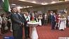 День независимости ОАЭ отметили в Минске Дзень незалежнасці ААЭ адзначылі ў Мінску