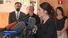 Полиция Новой Зеландии расследует угрозы в адрес премьер-министра Паліцыя Новай Зеландыі расследуе пагрозы ў адрас прэм'ер-міністра
