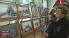 Торжественный прием по случаю 30-летия вывода советских войск из Афганистана прошел в Могилеве Урачысты прыём з нагоды 30-годдзя вываду савецкіх войскаў з Афганістана прайшоў у Магілёве