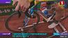 Первый Европейский суперчемпионат по велоспорту может пройти в Минске Першы Еўрапейскі суперчэмпіянат па веласпорце можа прайсці ў Мінску I European Super Cycling Championship may be held in Minsk