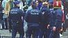 В метро Брюсселя эвакуировали пассажиров из-за подозрительного пакета У метро Бруселя эвакуіравалі пасажыраў з-за падазронага пакета