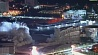В Лас-Вегасе легендарный отель-казино Ривьера сровняли с землей У Лас-Вегасе легендарны атэль-казіно Рыўера зраўнавалі з зямлёй