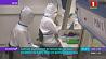 Количество зараженных коронавирусом за пределами Китая достигло 694 человек Колькасць заражаных каранавірусам за межамі Кітая дасягнула 694 чалавек