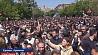 Серж Саргсян избран премьер-министром Армении Серж Саргсян абраны прэм'ер-міністрам Арменіі