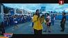 Приглашаем за кулисы телевизионной кухни II Европейских игр Запрашаем за кулісы тэлевізійнай кухні II Еўрапейскіх гульняў