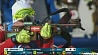 "Прямая трансляция мужского спринта на 10 километров начнется в 16:05 на ""Беларусь 5"" Прамая трансляцыя мужчынскага спрынту на 10 кіламетраў пачнецца ў 16:05 на ""Беларусь 5"" IBU World Cup Biathlon 6 in Antholz-Anterselva, Italy, continues with Men 10 km Sprint"
