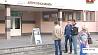 Сегодня доверенные лица Сергея  Гайдукевича провели пикет в Молодечно Сёння давераныя асобы Сяргея  Гайдукевіча правялі пікет у Маладзечне