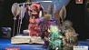 Сказка о доброй ведьме для самых маленьких Казка пра добрую ведзьму для самых маленькіх My Little Witch to premiere at Belarus' Youth Theatre