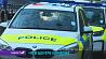 В центре Лондона полицейские застрелили неизвестного мужчину, вооруженного двумя ножами У цэнтры Лондана паліцэйскія застрэлілі невядомага мужчыну, узброенага двума нажамі