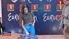 "В Белтелерадиокомпании завершилась жеребьевка финалистов национального отбора на ""Евровидение-2019"" У Белтэлерадыёкампаніі завяршылася жараб'ёўка фіналістаў нацыянальнага адбору на ""Еўрабачанне-2019"" Draw for finalists of National Selection for Eurovision-2019 ends in Belteleradiocompany"
