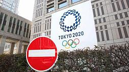 Канада и Австралия отказались отправлять спортсменов на Олимпиаду-2020