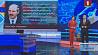 Александр Лукашенко обратился к главам государств - членов Евразийского экономического союза Аляксандр Лукашэнка звярнуўся да кіраўнікоў дзяржаў - членаў Еўразійскага эканамічнага саюза Alexander Lukashenko addressed heads of Eurasian Economic Union member states