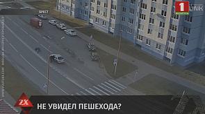 Зона Х. Утренний выпуск (25.02.2020)