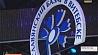 """Меньше месяца остается до """"Славянского базара"""" в Витебске Менш за месяц застаецца да """"Славянскага базара"""" у Віцебску Less than a month left before annual Slavic Bazaar Festival in Vitebsk"""