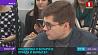 """""""Экспертная среда"""". Аналитика о Беларуси: правда и вымысел """"Экспертнае асяроддзе"""". Аналітыка пра Беларусь: праўда і выдумка"""