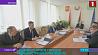 На личную встречу с Игорем Сергеенко пришли более 30 жителей Могилевской области  На асабістую сустрэчу з Ігарам Сергеенкам прыйшло больш за  30 жыхароў Магілёўскай вобласці