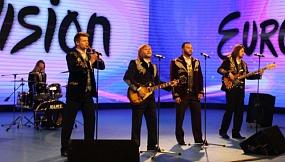 Евровидение 2016. Прослушивание (фото 22)