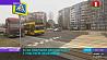 В ГАИ озвучили данные о ДТП с участием пешеходов